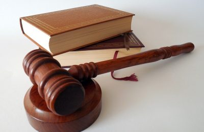 6 Tips for Winning Your Personal Injury Lawsuit