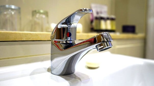 3 Questions to Ask When Choosing a Plumbing Company