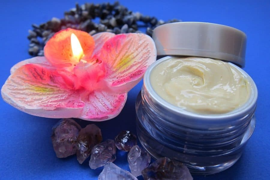 5 Tips for Daily Exfoliation