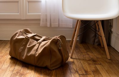 How To Efficiently Pack For Vacation
