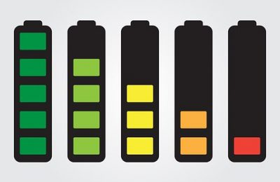 A Guide to Understanding How a Battery is Made