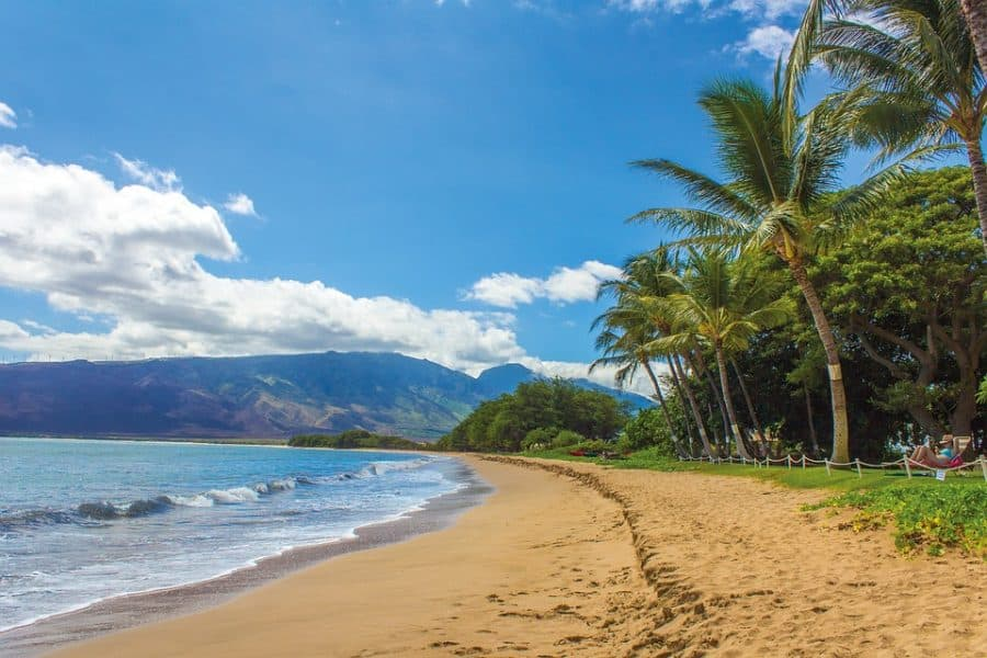 9 Easy Tips for Planning a Maui Vacation on a Budget