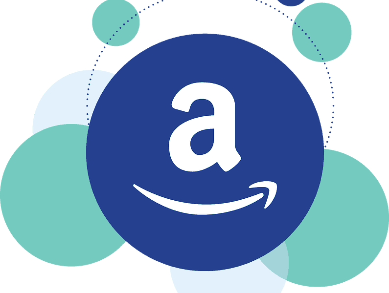 5 Benefits Of Selling Your New Product On Amazon