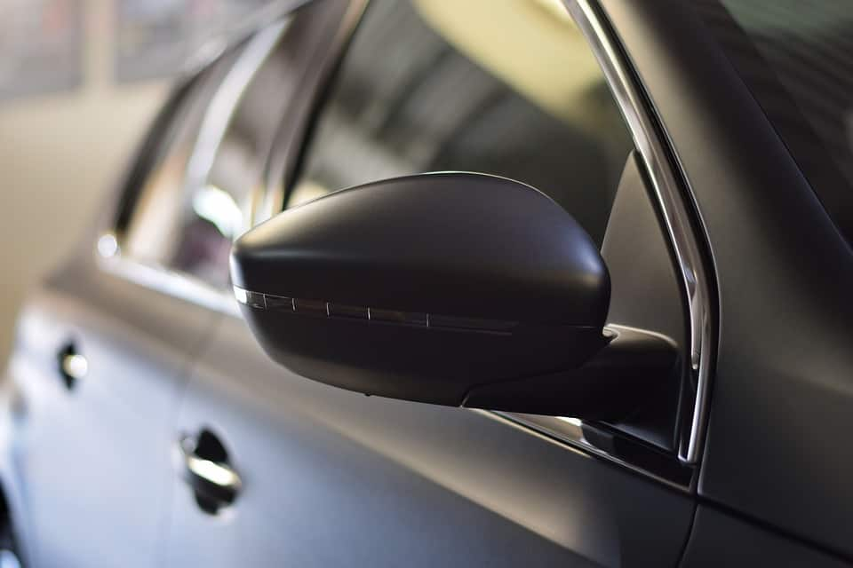 8 Steps To Making Your Car Feel New Again