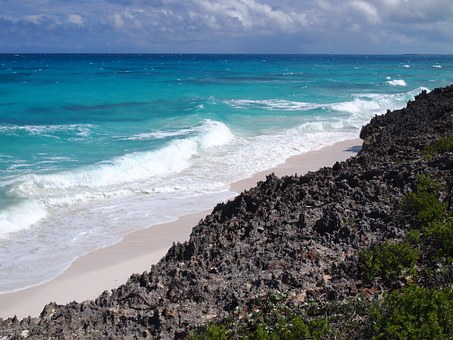 7 Benefits of Owning Property in the Bahamas