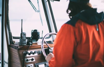 Why Two-Way Radios Will Not Become Obsolete