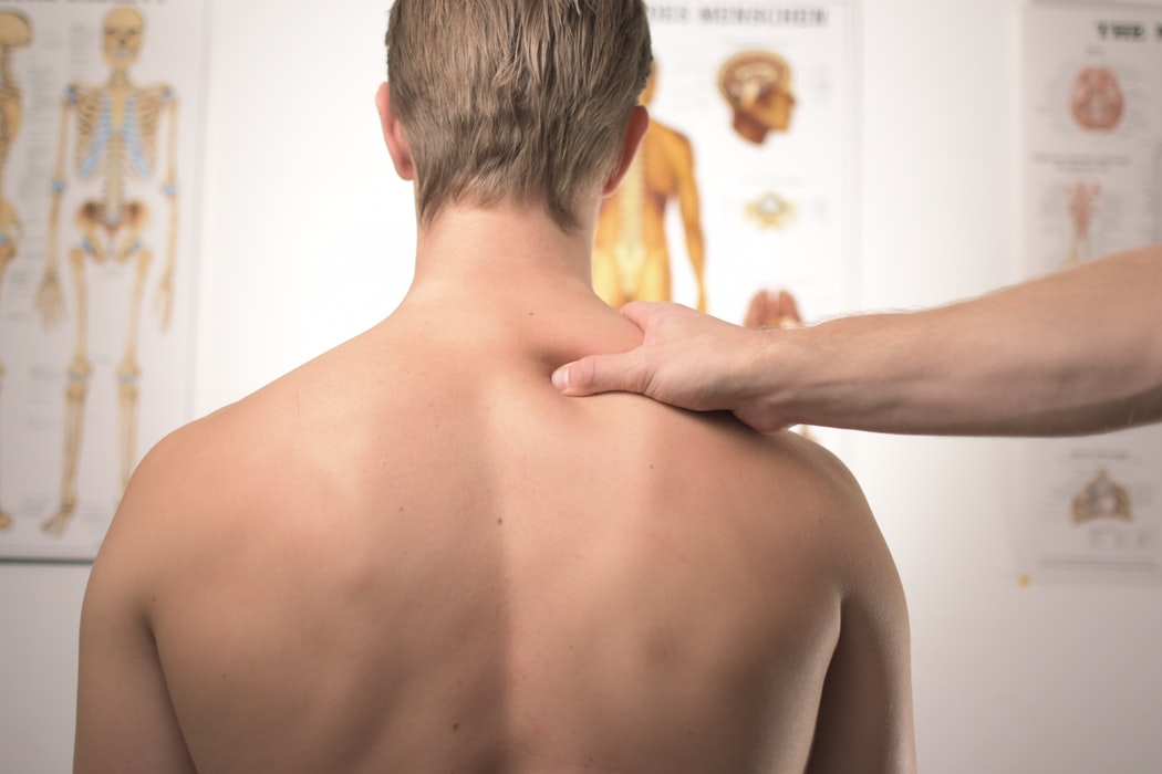 5 Effective Treatments for a Herniated Disc