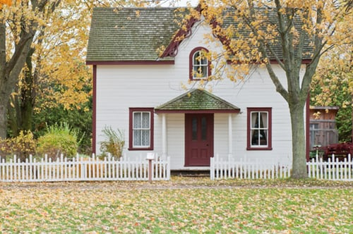 3 Times a Reverse Mortgage is the Best Option